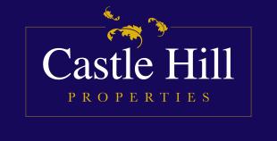 Castle Hill Properties, Ealingbranch details