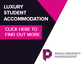 Get brand editions for Primo Property Management, Oldgate House