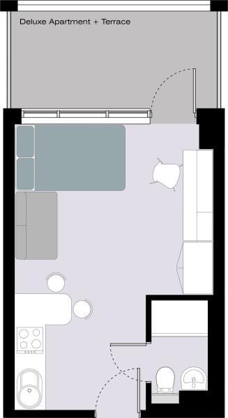 Deluxe Terrace3