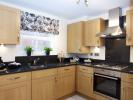 Nuneham new Apartment for sale