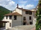 3 bed house for sale in Liguria, Savona, Albenga