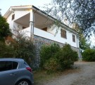 4 bedroom Detached Villa for sale in Liguria, Savona, Garlenda