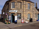 property for sale in Cullen Corner Shop,