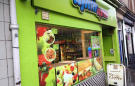 property for sale in Baguette Express,