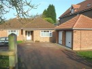 4 bedroom Detached Bungalow for sale in Robin Hood Lane...