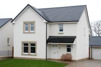 4 bedroom new property for sale in Skernieland Road...
