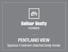 Get brand editions for Balfour Beatty, Pentland View