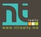 Partner Network, NT Realty