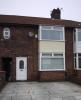 3 bedroom Town House for sale in Crosfield Road, Whiston...