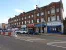 Shop for sale in Sterling Way, London, N18
