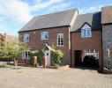 Link Detached House for sale in Hunters Gate...