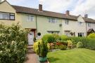 3 bedroom house for sale in Southfield Road...