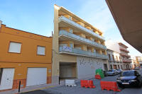 3 bedroom new Apartment for sale in Valencia, Alicante, Denia