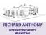 Richard Anthony, Spain logo