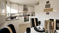 3 bed new home for sale in Cazeneuve Street...