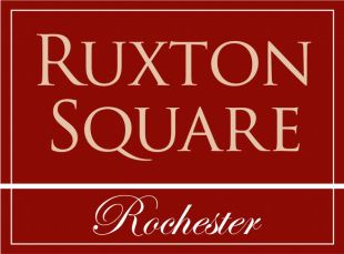 Ruxton Square by Jones Homes, Cazeneuve Street,