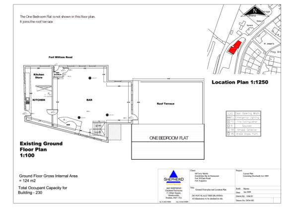 floorplan1Gondolier