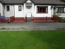 Terraced Bungalow in 3 Elizabeth Place...