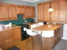 s/c kitchen