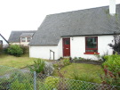 2 bedroom Semi-Detached Bungalow for sale in 4 Clanranald Place...