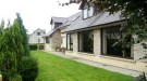 Detached property for sale in Lundy Gardens...