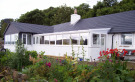 2 bedroom Cottage for sale in Drimnin, Argyll...