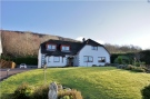 5 bedroom Detached house for sale in Westhaven...
