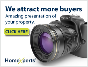 Get brand editions for HomeXperts, Your Local Property Xpert