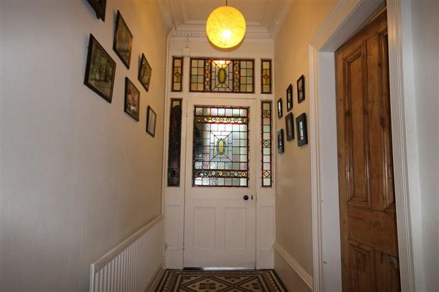 Breakfast Room; Vestibule And Hallway. Image Number 3 Of Vestibule Doors Uk .. & Vestibule Doors Sale \u0026 Vestibule Doors Sale ... Pezcame.Com