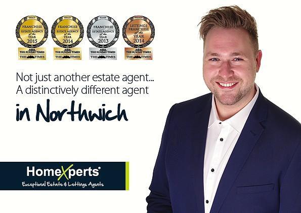 HomeXperts Northwich