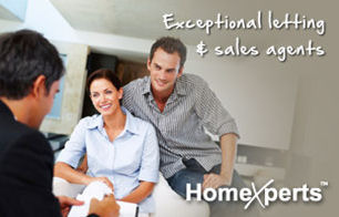 HomeXperts, National - Salesbranch details