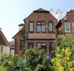 Link Detached House for sale in Broadlands Way ...