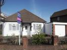 Lenelby Road  Detached Bungalow for sale