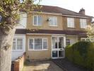 2 bedroom Terraced property in Tolworth Road, Tolworth
