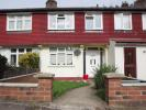 3 bedroom Terraced house in Elmdene ...