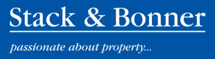 Stack & Bonner, Surbitonbranch details
