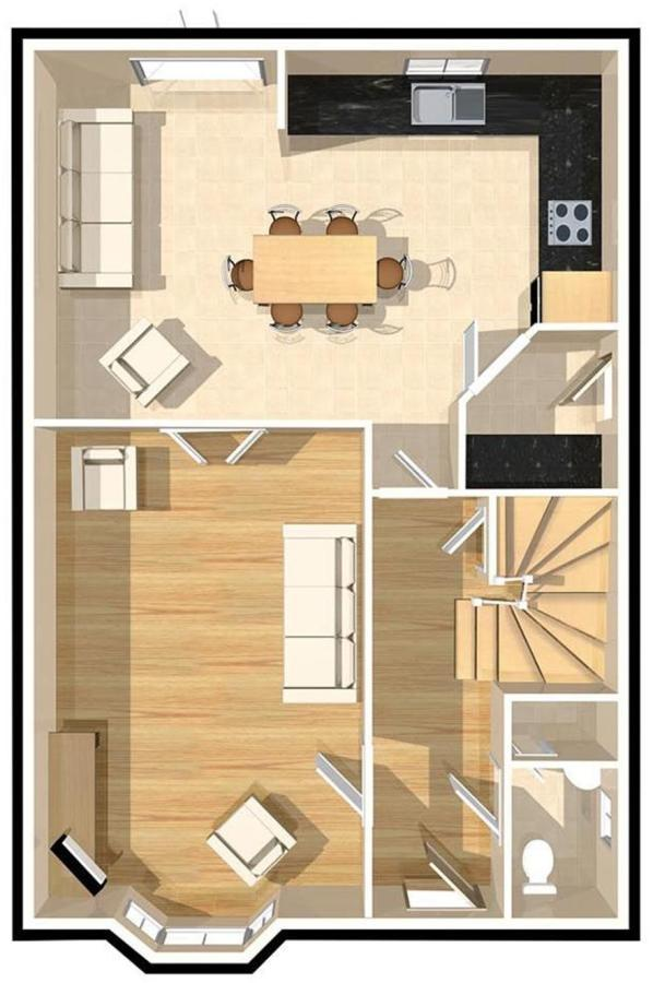 wilson homes floor plans homes home plans ideas picture she oak two bedroom home plans tasmania wilson homes