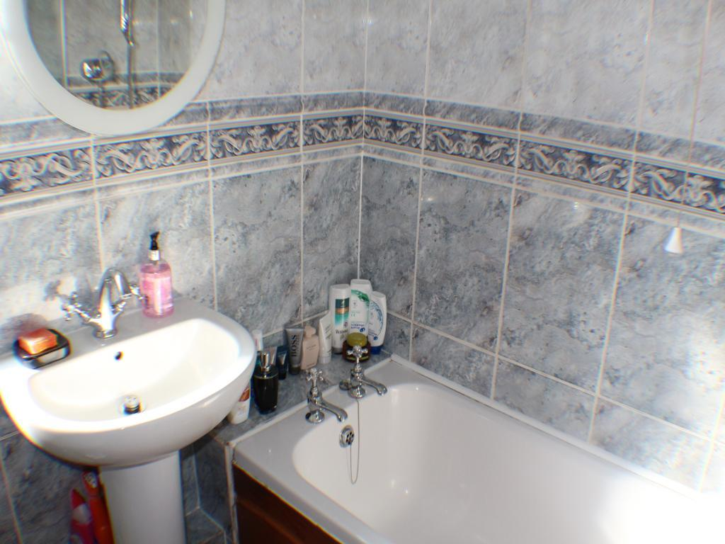 3 Bedroom Detached House For Sale In Wellcroft Close Wheatley Hills Doncaster Dn2 Dn2
