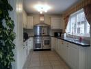 4 bed Detached house for sale in High Road...
