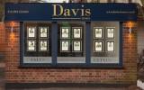 Davis Homes, West Essex