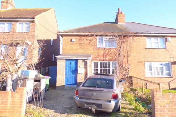 3 bedroom semi detached house for sale in dallas brett - 3 bedroom house for sale in dallas tx ...