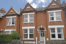Ebsworth Street  Terraced property to rent