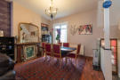 5 bed semi detached property in Thurlestone Road,
