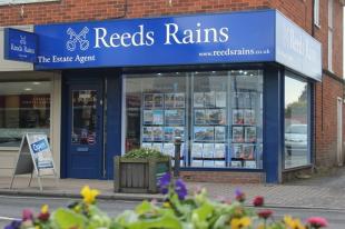Reeds Rains, Kenilworthbranch details