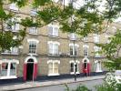 1 bedroom Flat for sale in Amelia Street, London...