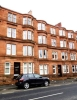 1 bedroom Flat in Tollcross Road, Glasgow.