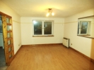 3 bedroom Maisonette to rent in Lenzie Place, Springburn...