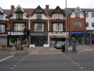 3 bedroom Shop for sale in Alcester Road, Birmingham