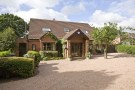 Detached property for sale in Grimpits Lane, Birmingham