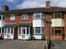 property for sale in Highters Heath Lane, Birmingham